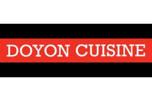 Doyon Cuisine ( Brossard )