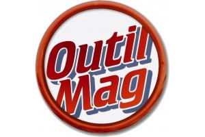 Outil Mag ( Joliette )